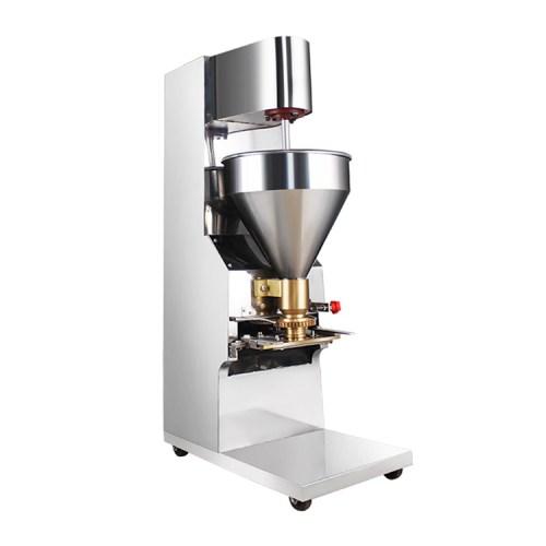 Mesin Pencetak Bakso | Mesin Pembuat Bakso