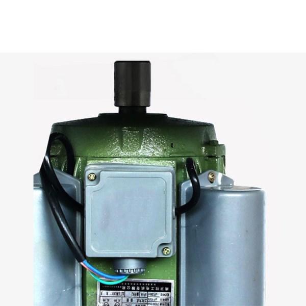 Mesin Penggiling Daging Bakso ROYAL MMX-1500 3