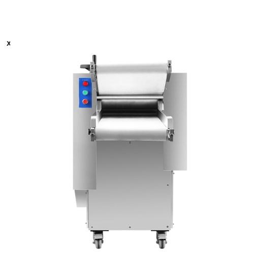 Mesin Press Adonan Otomatis ROYAL DMZ-350D 2