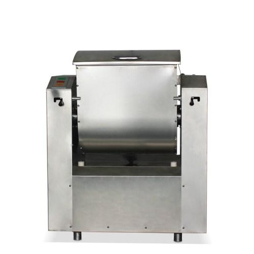 Mixer Pembuat Roti ROYAL BDM-125SS 2