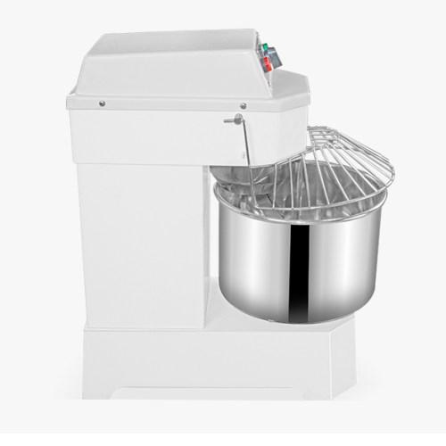 Spiral Mixer Roti ROYAL SM-DH 2