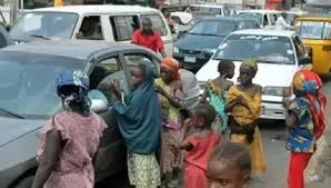 Begging not part of Islamic culture –Group