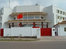 China embassy to prioritize Nigerian visa applicants--- Consular-General