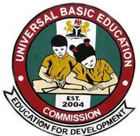 Kwara to access UBEC funds as AbdulRazaq approves 'diverted' N450m