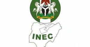 2023: INEC considers additional voting units