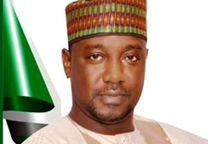 Niger govt sacks 50 health workers