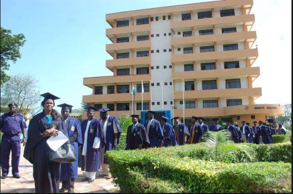 UNILORIN Announces 2020/2021 Post-UTME Screening Registration