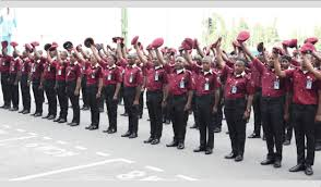 Easter: FRSC to deploy 1,399 personnel in Osun