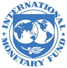 COVID-19: IMF approves $3.4bn emergency loan for Nigeria
