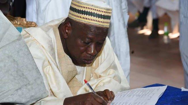 Kano teachers, lecturers get new retirement age