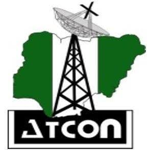 ATCON Commends State Governments On Implementation Of Harmonized Right Of Way Price