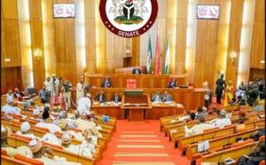 Recession looms again as budget deficit financing rises to N4.5trn