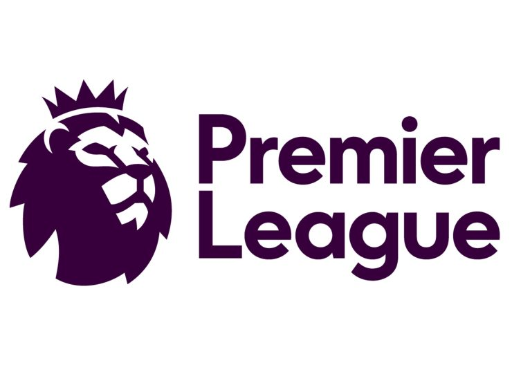 Premier League fixtures for the remaining 92 matches of the 2019/20 season with dates and kick-off times revealed