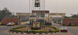 UNILORIN appoints substantive Manager for 89.3 FM Station