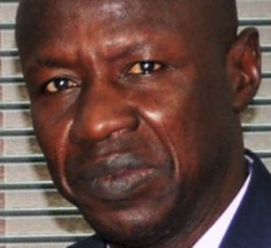 Magu in fresh troubles as probe committee gets terms of reference