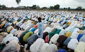 Kwara govt announces position on Eid-el-Kabir prayers on Friday