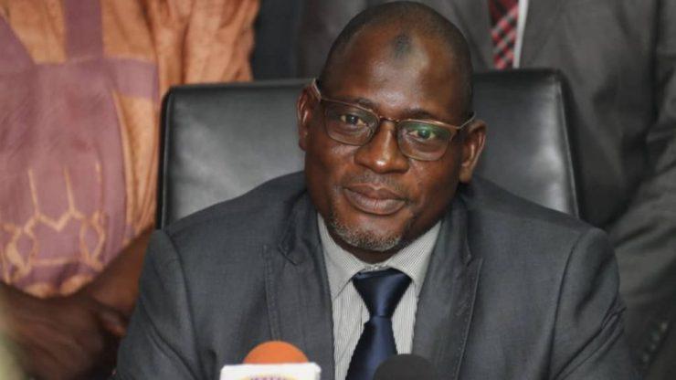 COVID-19: Tax keeps Nigeria afloat not oil money – FIRS tells Nigerians