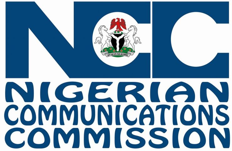 COVID-19: NCC tasks telecoms on quality service delivery