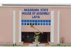 Nasarawa assembly set up committee on COVID-19 prevetion