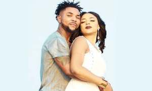 Married celebrities should behave differently from others –Oritsefemi