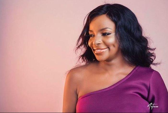 BBNaija 2020: Wathoni speaks on her feelings for Praise
