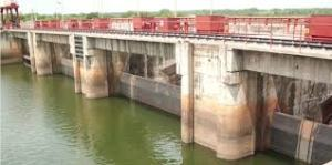 Oyo farmers tell govt to revitalise Ikere Dam to boost food production