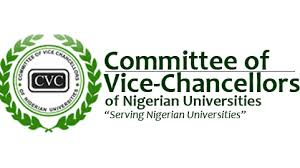 COVID-19: Universities are ready to resume -Union