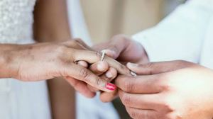 Dear readers, these are the reasons marriages are collapsing