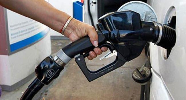 Fuel queues: Marketers advises Nigerians against panic buying