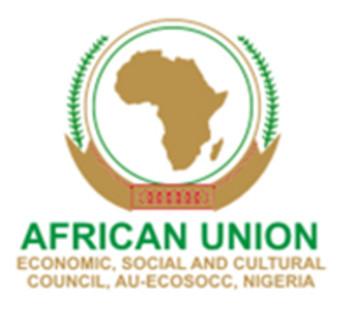 Crisis rocks AU Council in Nigeria over standing c'ttee