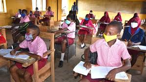 COVID-19 safety guidelines: Oyo govt. warns public schools against non-compliance