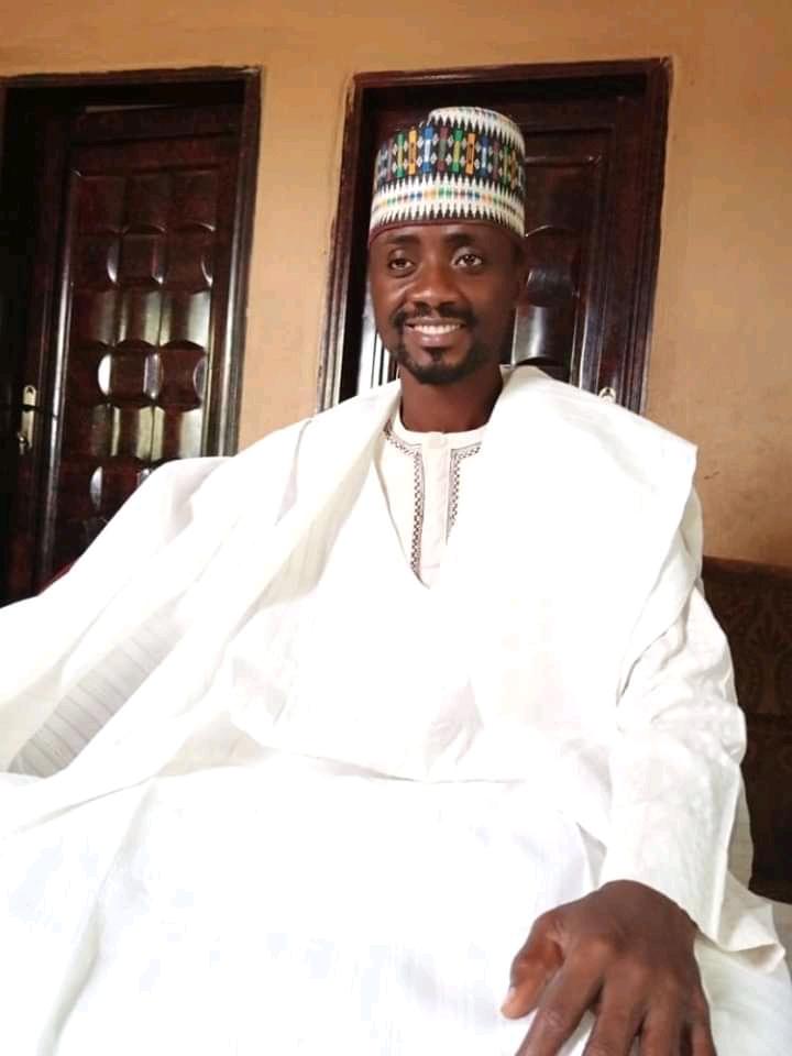 E-X-P-O-S-E-D: How new Ajanasi-Agba of Ilorin emerged