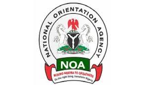 COVID-19: NOA intensifies campaign against false information in Ebonyi