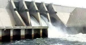 ICRC debunks rumours on Kainji Dam collapse