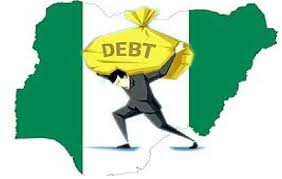 Nigeria at 60: Citizens caution FG on foreign borrowings
