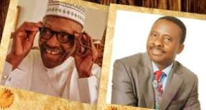 CAN writes President Buhari, says new CAMA law is grossly ''inimical to national interest and security''