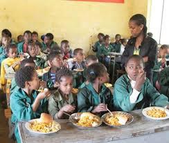 E-X-P-O-S-E-D: N2.67bn school feeding funds found in private accounts –ICPC