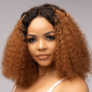 Nengi becomes second #BBNaija Housemate to get to 1million followers while still in the house