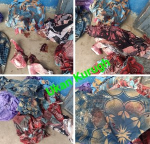 13-year-old girl found almost lifeless and bleeding profusely after she was brutally raped by neighbour in Benue