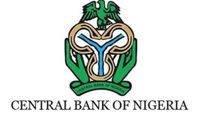 Consumers 'll shun luxury items in next few months, says CBN