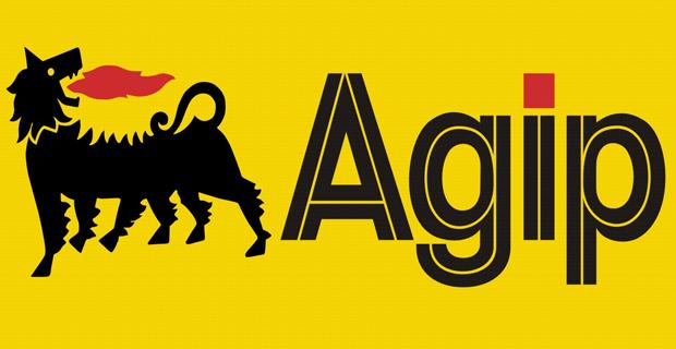 Bayelsa community reports oil leakage at Agip's oilfield