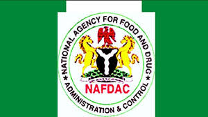 NAFDAC blacklists Indian Company for manufacturing falsified medicines
