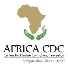 Africa COVID-19 related deaths near 37,000 — Africa CDC