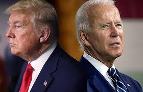 Second U.S. presidential debate cancelled