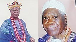 Iyin-Ekiti monarch commences 21 days seclusion rites