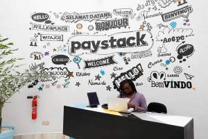 Paystack acquisition, boost for Nigerian tech ecosystem –Expert