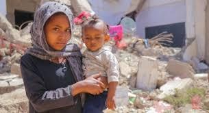 Keep borders open for fleeing Ethiopians, UNHCR urges