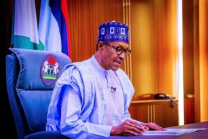 Buhari approves redeployment of 9 permanent Secretaries
