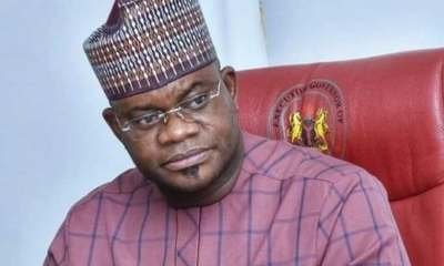COVID-19: Kogi govt inaugurates team to monitor, investigate vaccine's tolerance