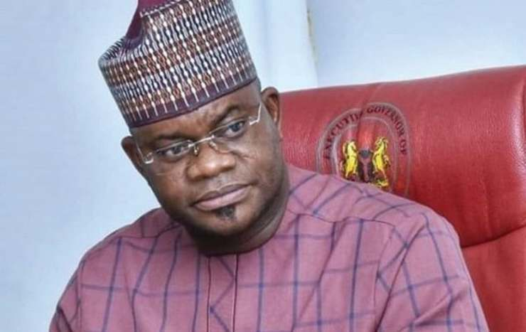 Kogi Govt. directs schools to resume Jan. 18, readjusts calendar